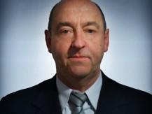 Jorge Mario          Alvarez