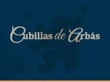 El estudio debe su nombre a la ciudad de Cubillas de Arbás