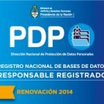 Isologo pdp-renovacion-2014